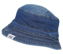 NITBATAR - Hut - medium blue denim