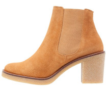 Ankle Boot setter