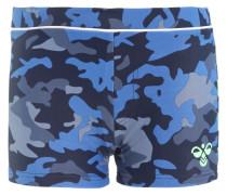 JOSS - Badehosen Pants - multi colour