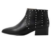 BIRKIN Ankle Boot black