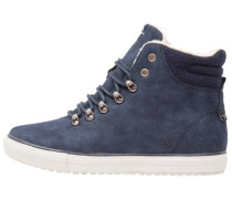 MIKA Ankle Boot blue