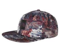 PACK - Cap - berry
