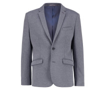 SHDONEOWEN Sakko medium grey melange
