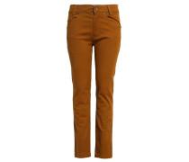 Jeans Slim Fit ecorce