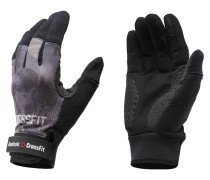 CROSSFIT Fingerhandschuh black