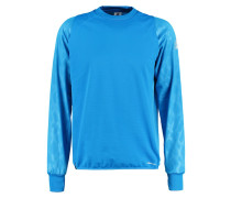 Sweatshirt shock blue