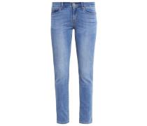 712 SLIM Jeans Slim Fit calm river