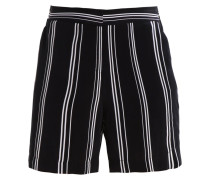 LAYAKO - Shorts - black