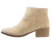 MARJA Ankle Boot safari