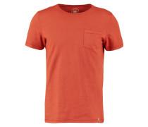 TShirt basic red