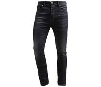 TENDO Jeans Slim Fit blue