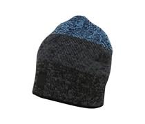KARGENTA Mütze black