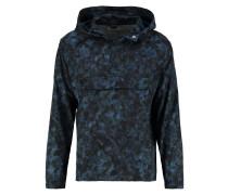 Leichte Jacke dark blue