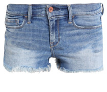CORE Jeans Shorts med