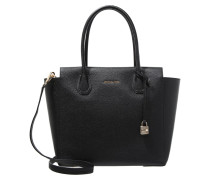 MERCER - Handtasche - black