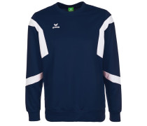CLASSIC TEAM Sweatshirt new navy/white
