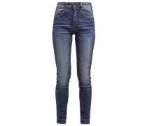 ZOE Jeans Slim Fit necton