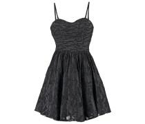 Cocktailkleid / festliches Kleid black