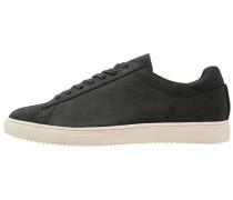 BRADLEY Sneaker low black