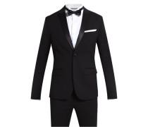 Anzug black