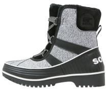 TIVOLI II Snowboot / Winterstiefel black/sea salt