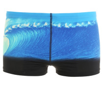 Badehosen Pants - blue