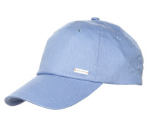 FORCANO Cap open blue