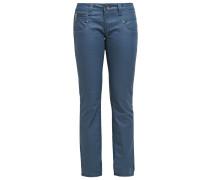 ALEXA Jeans Slim Fit slate