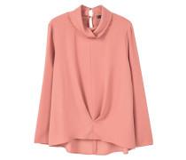 BILMA - Bluse - pink
