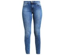 BODY BESPOKE Jeans Skinny Fit vintage blue