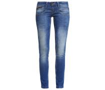 ALEXA Jeans Slim Fit necton