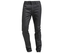 ARVIN Jeans Slim Fit black shine