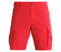 NOTO Shorts dark coral