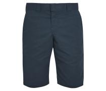 DICKIES 11´´ - Shorts - dark blue