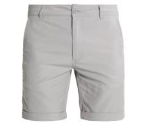 Shorts - light grey
