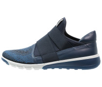 INTRINSIC 2 Slipper blue