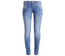 COREENA Jeans Slim Fit nosar