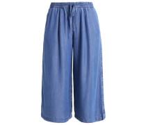 Flared Jeans indigo