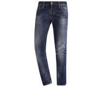 LEAN DEAN Jeans Slim Fit mellow orange