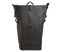 Tagesrucksack - utility black/black