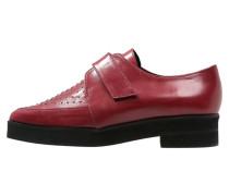 Slipper red