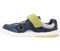 FISHERMAN - Sneaker low - navy