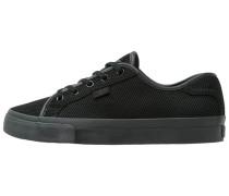 KAPLAN Sneaker low black