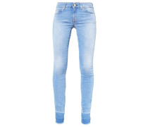 CRISTEN Jeans Slim Fit lightblue denim
