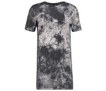 ACUTE TShirt print black snow