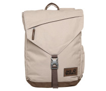 ROYAL OAK - Tagesrucksack - gravel