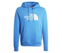 DREW PEAK - Sweatshirt - cendre blue