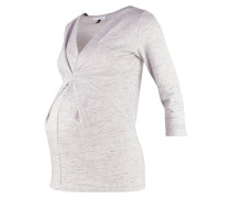 SYMPHONIE - Sweatshirt - light grey