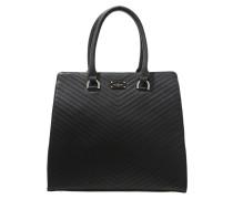 GOLDSMITH FAYE - Shopping Bag - black