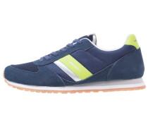 WINFIELD Sneaker low navy